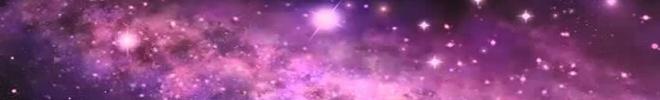קו המומחים אסטרולוגיה