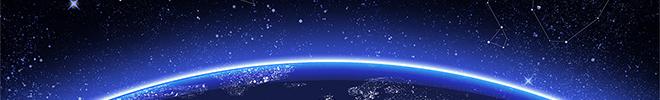 התאמה אסטרולוגית