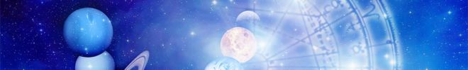 אסטרולוגיה יומית
