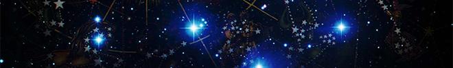 אסטרולוגיה יומית לפי תאריך לידה