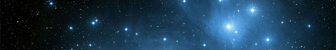 תאריך לידה אסטרולוגיה – הרבה מעבר למה שידעתם