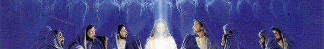 מתקשרים רוחניים