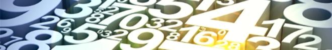 numerology26