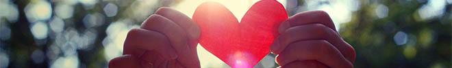 החזרת אהבה לפי הקבלה