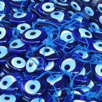 הסרת עין הרע – איך טיפול אחד שינה לי את החיים