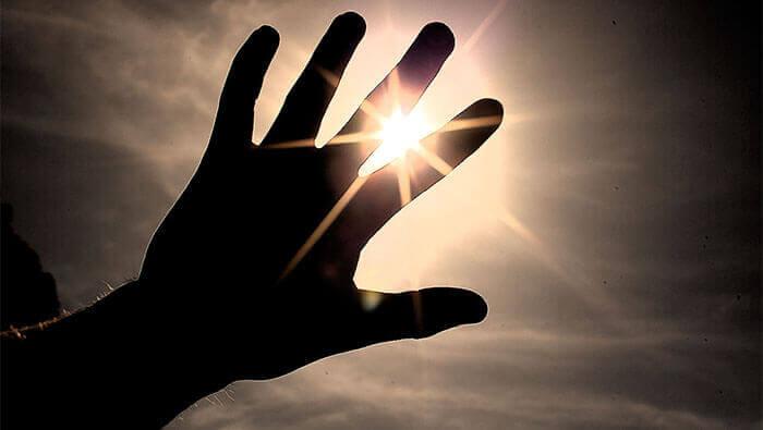 הילינג קבלי - האנרגיה המיוחדת של היהדות.