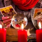 אסטרולוגיה אישית – הסודות