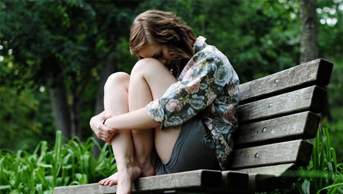 חרדות ודיכאון